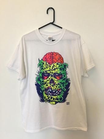 http://www.michielwalrave.com/files/gimgs/th-7_15_shirt_v3.jpg