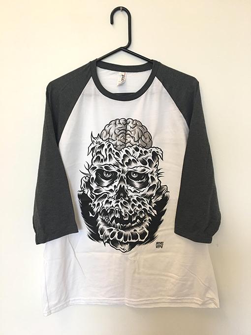 http://www.michielwalrave.com/files/gimgs/15_shirt2_v2.jpg