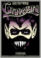 http://www.michielwalrave.com/files/gimgs/th-6_4_graveyard-melkweg_v2.jpg