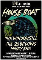 http://www.michielwalrave.com/files/gimgs/th-6_4_houseboat-web_v2.jpg