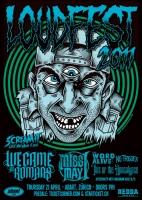 http://www.michielwalrave.com/files/gimgs/th-6_4_loudfest-scream-it-web_v2.jpg