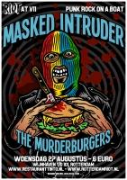 http://www.michielwalrave.com/files/gimgs/th-6_4_masked-intruder-web_v2.jpg