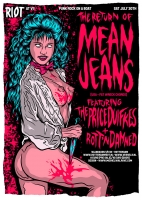 http://www.michielwalrave.com/files/gimgs/th-6_4_mean-jeans-kleur-web_v2.jpg