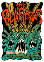 http://www.michielwalrave.com/files/gimgs/th-6_4_poster-beatsteaks_v2.jpg