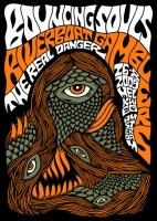 http://www.michielwalrave.com/files/gimgs/th-6_4_poster-bouncing-souls-1_v2.jpg