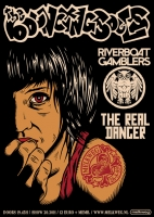 http://www.michielwalrave.com/files/gimgs/th-6_4_poster-bouncing-souls-2_v2.jpg