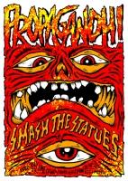 http://www.michielwalrave.com/files/gimgs/th-6_4_poster-propagandhi_v2.jpg