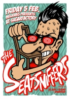 http://www.michielwalrave.com/files/gimgs/th-6_4_poster-seatsniffers_v2.jpg