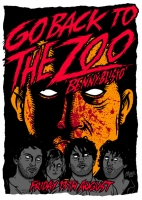 http://www.michielwalrave.com/files/gimgs/th-6_4_poster-zoo_v2.jpg